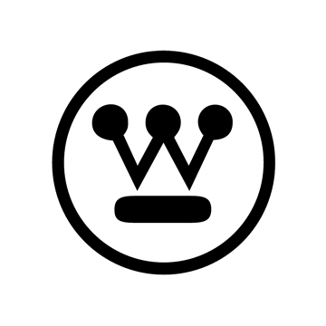 Westinghouse-small