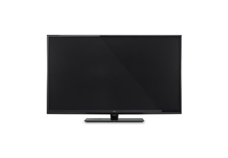 Seiki Ultra HDTV