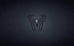 Spider-Man (Mastered in 4K)