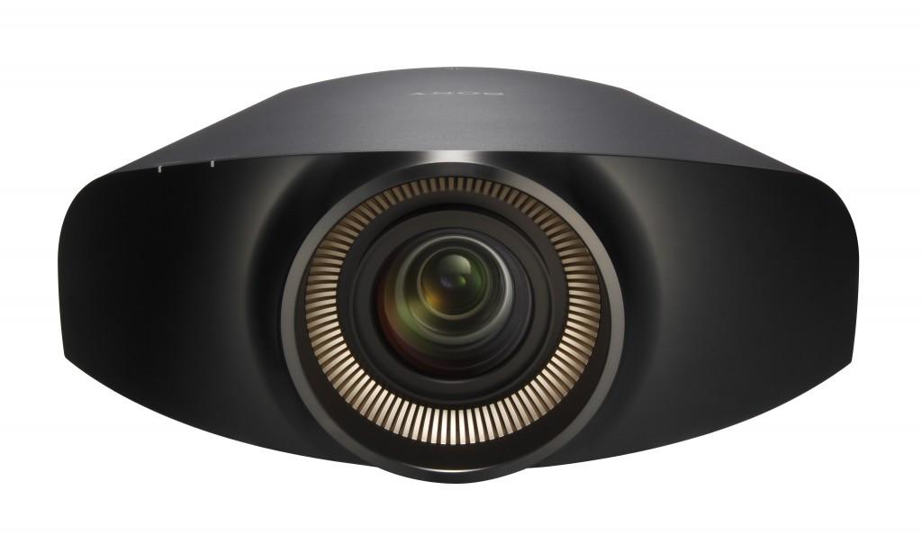 Sony-VPL-VW1100ES_front-1024x605