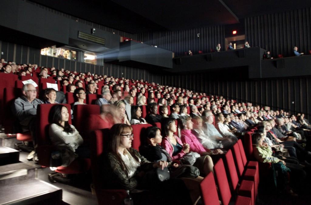 movie-theater-audience