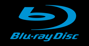 1024x527xBlu_ray_logo.png.pagespeed.ic.leevQHAnmu